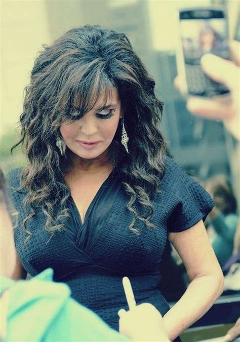 does marie osmond wear a wig wigs like marie osmond does marie osmond wear a wig look