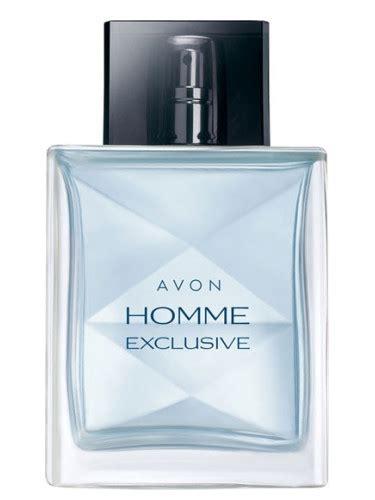 Parfum Trocadero Xclusive Pour Homme homme exclusive avon cologne un nouveau parfum pour