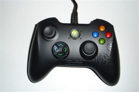 cheap xbox 360 arcade console how to find a cheap xbox 360 how and where to buy a cheap