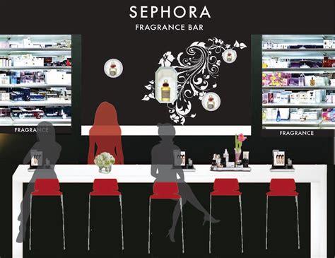 sephora floor plan sephora floor plan alamo drafthouse cinema floor plans search cinema sephora