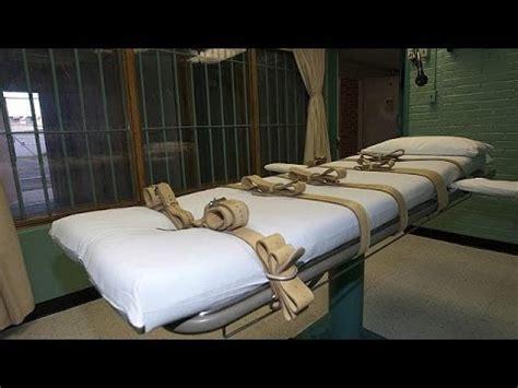 pena di morte sedia elettrica pena capitale usa moratoria o sedia elettrica