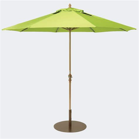 Umbrella Tables by High Tech Picnic Table Umbrella Uses To Charge