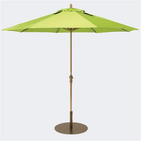 picnic table umbrella high tech picnic table umbrella uses to charge