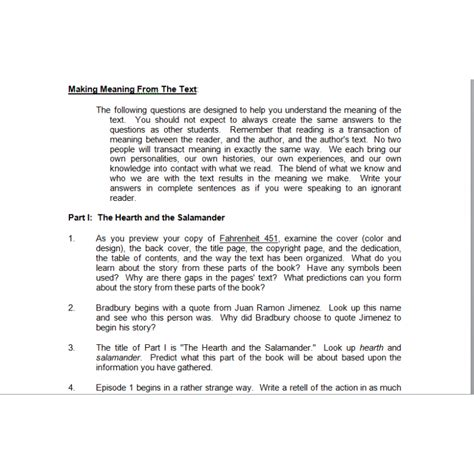 theme analysis of fahrenheit 451 help me do my essay symbolism in fahrenheit 451 by ray