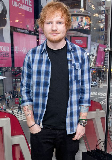 ed sheeran unveils his 60 elaborate tattoos daily mail ed sheeran quits twitter again after game of thrones cameo