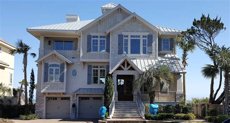 myrtle luxury homes myrtle luxury homes and properties for sale