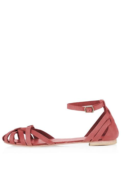 topshop closed toe sandals sandals closed toe sandals and topshop on