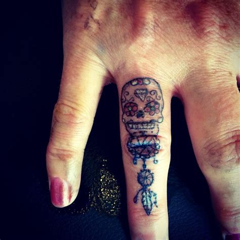 finger tattoo work 17 best images about my work on pinterest clock tattoos