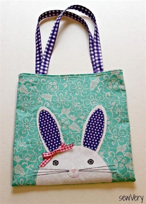 bunny rabbit sewing pattern free car tuning 25 best ideas about purse scavenger hunts on pinterest