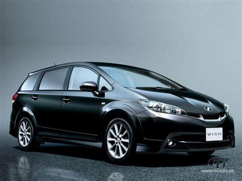 kereta vellfire terbaru haslizamgarage kereta terlaris di pasaran model terbaru
