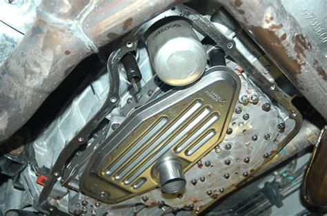 2003 Jeep Wrangler Manual Transmission Fluid Moses Ludel S 4wd Mechanix Magazine Yj Tj Wrangler