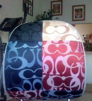 coach upholstery fabric for cars coach fabric for car interiors www fabric4home biz