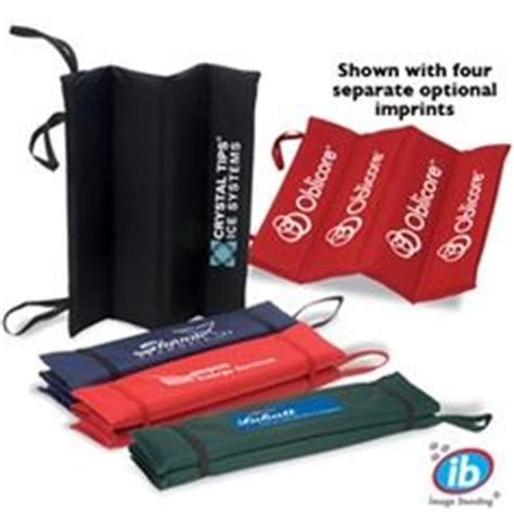 Sports Giveaways - 1000 images about sports athletics promotional items on pinterest business gifts