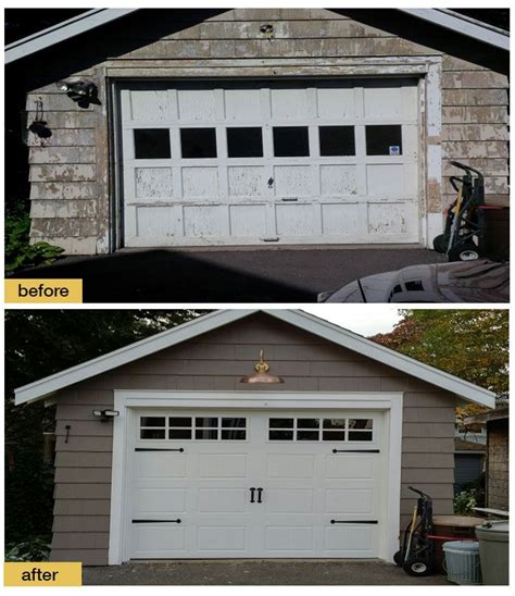 Farm Style Garage Doors by 65 Best Images About Farmhouse Style On Modern