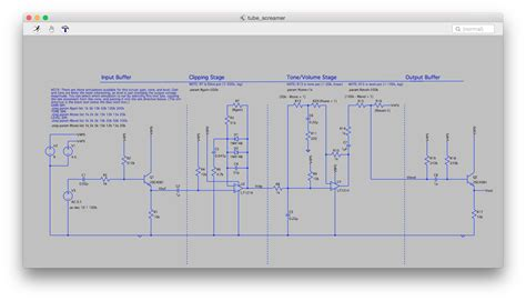 wiring a ts9 wiring diagrams wiring diagram schemes