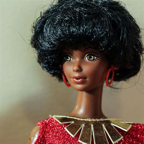 black doll 1980 197 best my and guys images on kid