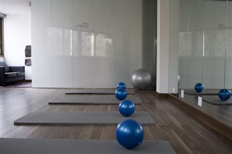 pilates room studio ansiktskrem billig