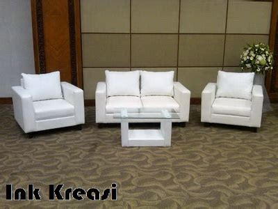 Sarung Beanbag Beanbag sewa sofa minimalis murah jakarta