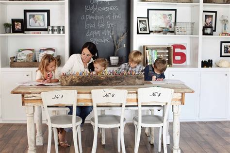 chip and joanna gaines home must watch hgtv s fixer upper m is for mama