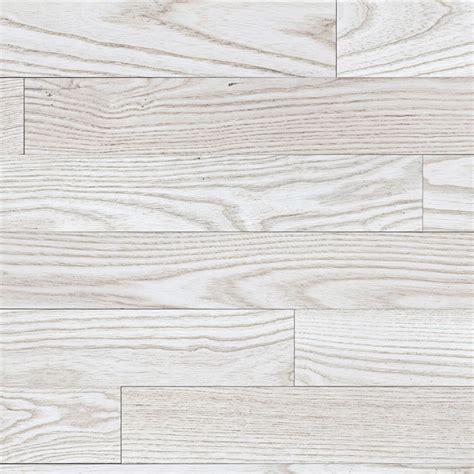 white wood flooring texture seamless 05455
