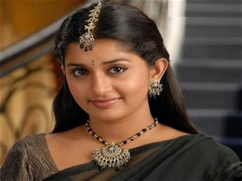 meera biography in hindi meera jasmine biography birth date birth place and pictures