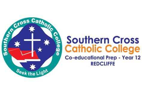 Southern Cross Mba Fees by Southern Cross Catholic College Scarborough Qld