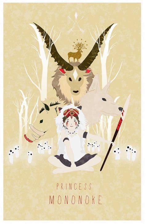 Essays On Studio Ghibli by 120 Best Images About Studio Ghibli Mononoke On