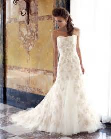 wedding dresses lace for dress wedding lace wedding dresses