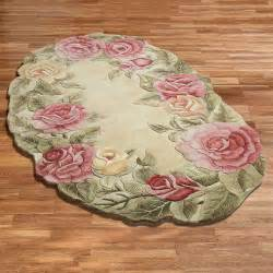 Oval Kitchen Rugs Oval Kitchen Rugs Kitchen Ideas