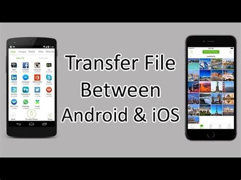 how to transfer contacts between android phones how to transfer contacts from android to iphone funnydog tv