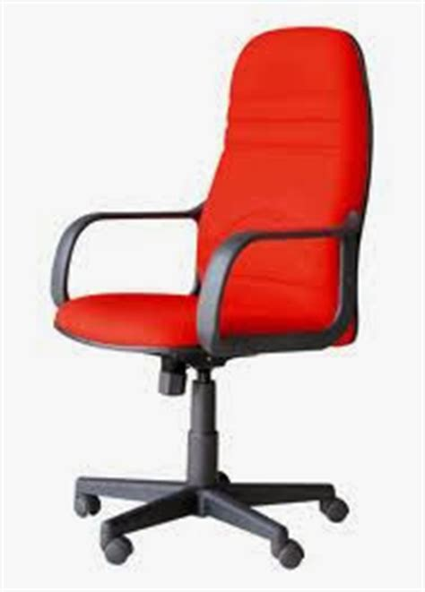 Kursi Direktur Bekas beli borong lelang kursi kantor bekas