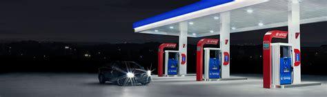 mobil gas station near me air dispenser gas station near me automatic soap dispenser