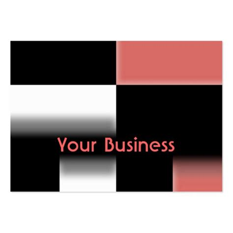 Gift Card For Your Business - business card create your own business cards zazzle