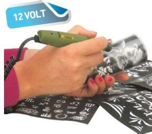 Dremel 290 Mesin Gravir Engraver oyma hobi kalemi en uygun fiyatlar burada