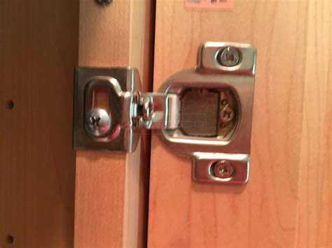 homecrest cabinets replacement hinges cabinet door hinge swisco com