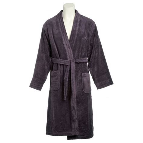 bathroom robes bath robes for women decorlinen com