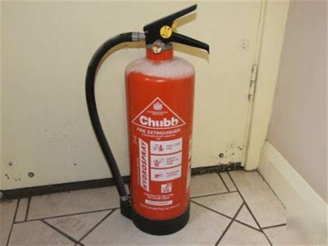 Spray And Deny All Knowledge With The Extinguisher by How Do You Recharge A Extinguisher Security Sistems