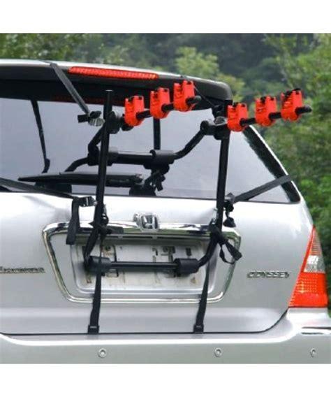 porta mtb auto porta bicicletas para autos soporte bicicletas auto armado