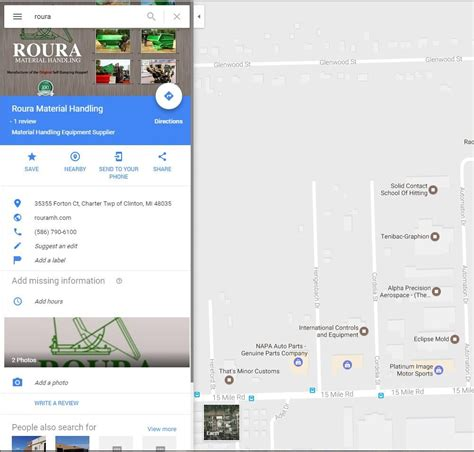 add your business to maps tutorial