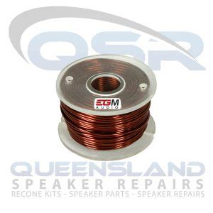 car audio inductor crossovers components archives 183 queensland speaker repairs