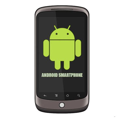 android home phone drivers smartphone android calterpbit198514