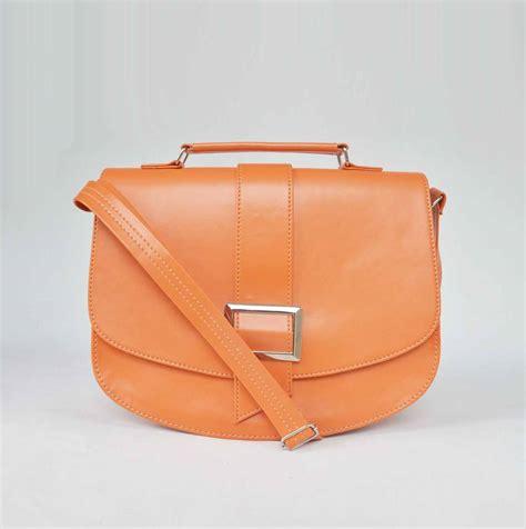 Tas Shoulder Bag Bahu Wanita Lucu Murah Hangout Modis Pergi Arisan tas selempang koleksi tas wanita