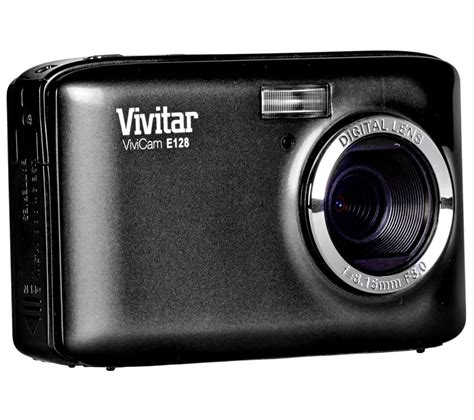 best prices on digital cameras buy cheap digital review compare cameras prices