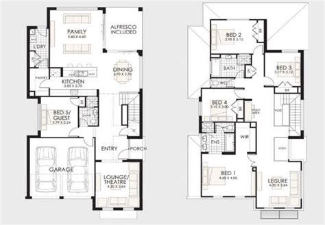 8 gimnasios en casa pisos parte 2 fachadas y planos de casas modernas mundo fachadas