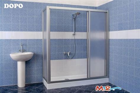 piatti doccia misure piccole m 2 vasche da bagno e piatti doccia firenze