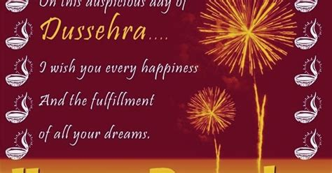 happy dussehra sms  english   message wishes