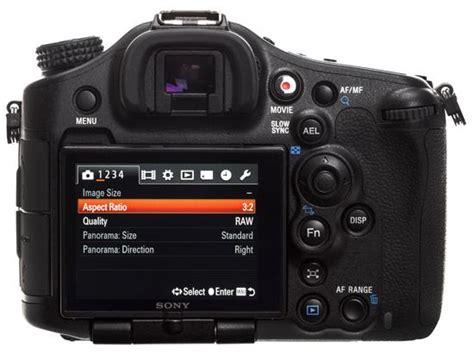Kamera Dslr Sony Slt A99v sony slt a99v dslr price in pakistan sony in