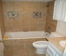 latest bathroom tile ideas  small bathrooms tile