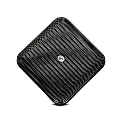 boston acoustics soundware  home theater speakers