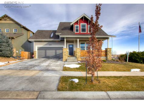 fabulous fort collins homes for rent
